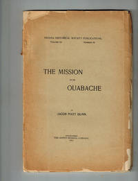 image of The Mission on the Ouabache