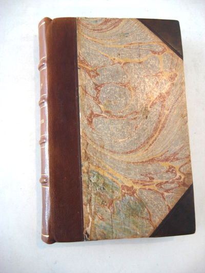 London: Printed by E. H. for Tho. Basset, 1692. First edition. First edition. 8vo. (56),192pp. With ...