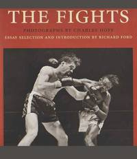 THE FIGHTS