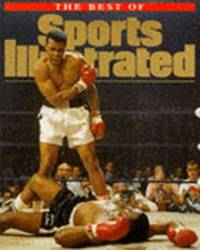 Best of Sports Illustrated