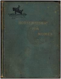 Horsemanship for Women