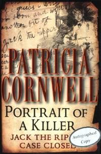 Portrait of a Killer, Jack the Ripper Case Closed