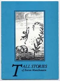 Tall Stories of Baron Munchausen by  Ed  Verkehrsamt - Paperback - 1985 - from Roberta Fountain and Biblio.co.uk