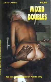 Mixed Doubles   LL-138