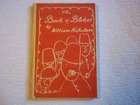 image of The Book of Blokes.
