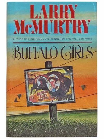 New York: Simon & Schuster, 1990. First Edition. Hard Cover. Very Good/Very Good. First edition. Fai...