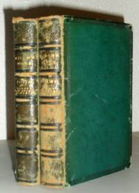 The Works of Lord Byron: With His Letters and Journals, and His Life, in Fourteen Volumes, Vol VII and Vol IX