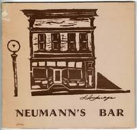 Neumann's bar