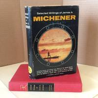 image of Selected Writings of James A. Michener