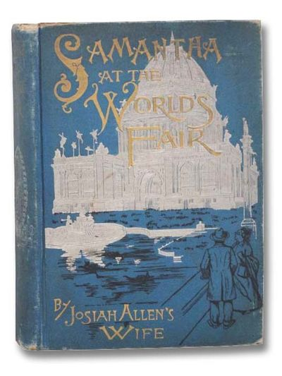 Funk & Wagnalls Company, 1893. Hard Cover. Very Good/No Jacket. De Grimm, Baron C. . Early reprint (...
