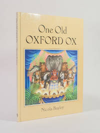 One Old Oxford Ox