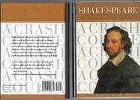 image of Shakespeare : a Crash Course
