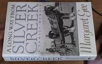 image of A Long Way from Silver Creek; A Family Memoir