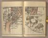 View Image 12 of 13 for BITCHÛ MEISHÔ-KÔ 備中名勝考, 2 VOLS Inventory #90714