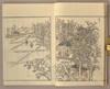 View Image 5 of 13 for BITCHÛ MEISHÔ-KÔ 備中名勝考, 2 VOLS Inventory #90714