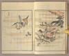 View Image 6 of 13 for BITCHÛ MEISHÔ-KÔ 備中名勝考, 2 VOLS Inventory #90714