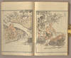 View Image 8 of 13 for BITCHÛ MEISHÔ-KÔ 備中名勝考, 2 VOLS Inventory #90714