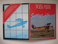image of Tiger Moth superprofile