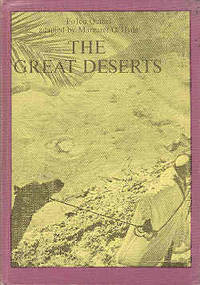 The Great Deserts