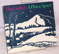 The Gulley: a place apart by  Jane C Beck - Paperback - 1984 - from Bolerium Books Inc., ABAA/ILAB and Biblio.com
