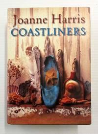 image of Coastliners