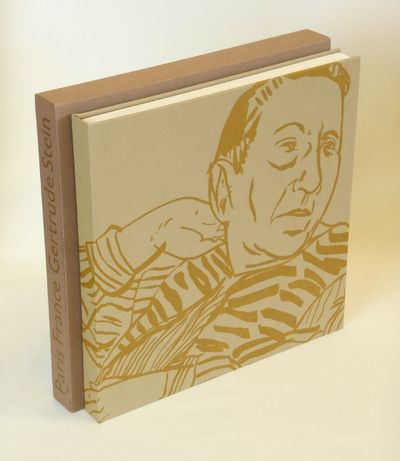 : The Yolla Bolly Press, 2000. Limited Edition. Hardcover. Fine. Schumaker, Ward. Number 168 of 200 ...