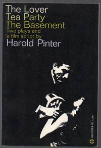 image of The Lover, Tea Party, the Basement