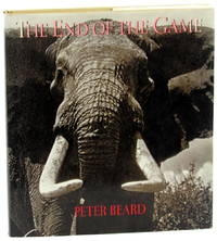 End of the Game: The Last Word From Paradise