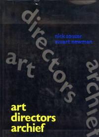 Art directors archief