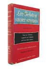 LEO TOLSTOY: SHORT STORIES VOL. 2 Modern Library 361