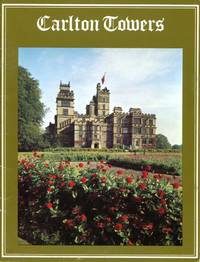 image of Carlton Towers: the Yorkshire Home of the Duke of Norfolk