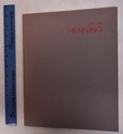Norman, OK: The University of Oklahoma, 1990. Paperback. VG- light fading to wraps.. Gray wraps with...