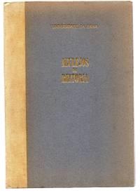 Reitoria Catálogo dos Azuelejos