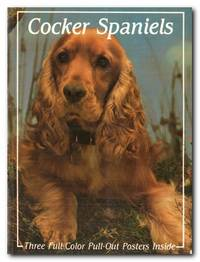 image of Cocker Spaniels