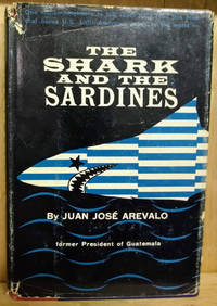 image of The Shark and the Sardines