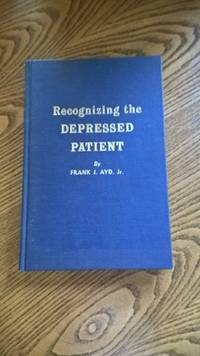 Recognizing the Depressed Patient