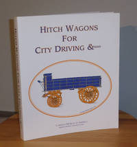image of Hitch Wagons for City Driving & More
