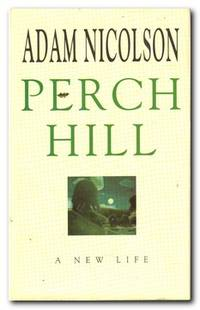 image of Perch Hill A New Life