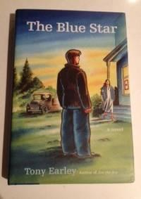 The Blue Star  A Novel