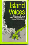 Island Voices: Stories from the West Indies by  Andrew (Compiled by) Salkey - Paperback - 1970 - from Glaeve Art & Books and Biblio.com