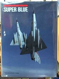 image of Super Blue