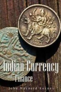 image of Indian Currency and Finance