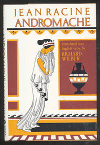 Andromache: Tragedy in Five Acts, 1667