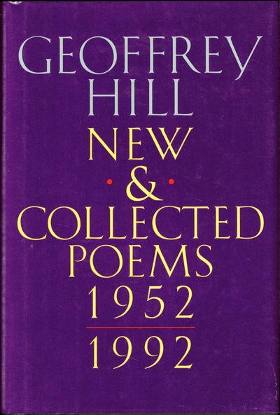 Boston: Houghton Mifflin, 1994. Hardcover. Very good. First Edition. Very good hardback in a very go...