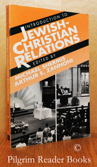 Introduction to Jewish-Christian Relations.