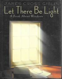 image of Let There Be Light: A Book About Windows