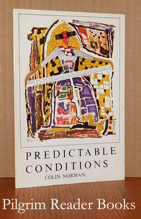 image of Predictable Conditions.