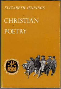 image of Christian Poetry