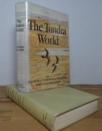 The Tundra World