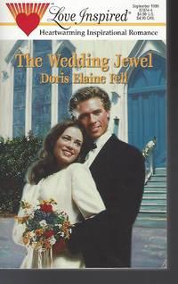 The Wedding Jewel (Love Inspired #74)